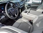 2020 Ford F-350 Regular Cab DRW 4x2, Scelzi WFB Stake Bed #FL4416 - photo 10