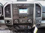 2020 Ford F-350 Regular Cab DRW 4x2, Scelzi WFB Stake Bed #FL4416 - photo 13