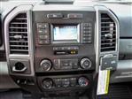 2020 Ford F-350 Regular Cab DRW 4x2, Scelzi WFB Stake Bed #FL4433 - photo 13