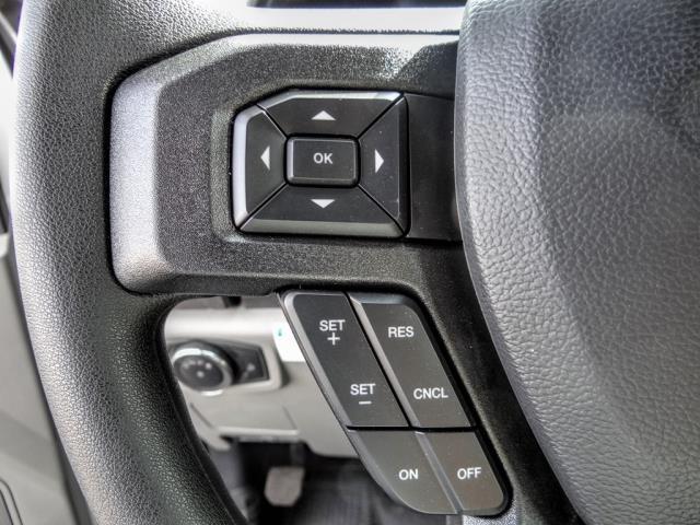 2020 Ford F-350 Super Cab 4x4, Scelzi Signature Service Body #FL4440 - photo 11