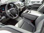 2020 Ford F-350 Regular Cab DRW 4x2, Scelzi WFB Flatbed #FL4449 - photo 11