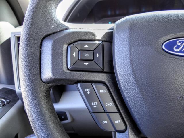 2020 Ford F-350 Regular Cab DRW 4x2, Scelzi CTFB Contractor Body #FL4474 - photo 12