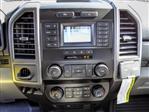 2020 Ford F-450 Regular Cab DRW 4x2, Scelzi Signature Service Body #FL4483 - photo 14