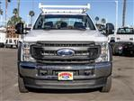2020 Ford F-550 Regular Cab DRW 4x2, Scelzi SEC Combo Body #FL4530 - photo 7