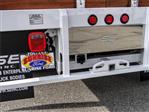 2020 Ford F-350 Regular Cab DRW 4x2, Scelzi WFB Flatbed #FL4531 - photo 9