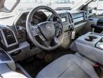 2020 Ford F-350 Regular Cab DRW 4x2, Scelzi Signature Service Body #FL4553 - photo 8