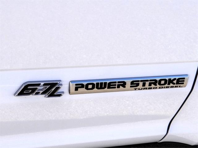 2020 Ford F-350 Super Cab DRW 4x2, Scelzi Signature Service Body #FL4616 - photo 13