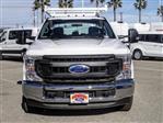 2020 Ford F-350 Super Cab DRW 4x2, Scelzi Signature Service Body #FL4616 - photo 7