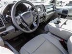 2020 Ford F-350 Super Cab DRW 4x2, Scelzi Signature Service Body #FL4616 - photo 8