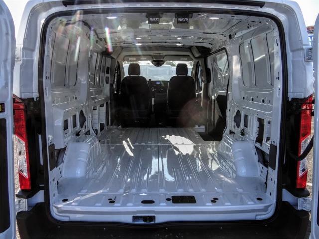 2020 Ford Transit 150 Low Roof 4x2, Empty Cargo Van #FL4643 - photo 2