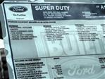 2020 Ford F-550 Regular Cab DRW 4x2, Scelzi WFB Stake Bed #FL4653 - photo 12