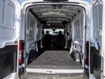 2020 Ford Transit 250 Med Roof 4x2, Empty Cargo Van #FL4726DT - photo 2