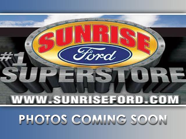 2020 Ford F-550 Regular Cab DRW 4x2, Cab Chassis #FL4834 - photo 1