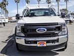 2020 Ford F-450 Regular Cab DRW 4x2, Scelzi SFB Flatbed #FL4839 - photo 7