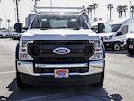 2020 Ford F-450 Regular Cab DRW 4x2, Scelzi SFB Flatbed #FL4843 - photo 7