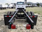 2021 F-650 Regular Cab DRW 4x2, Cab Chassis #FM0002 - photo 11