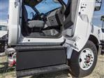 2021 Ford F-750 Regular Cab DRW 4x2, Cab Chassis #FM0009 - photo 16