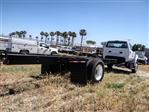 2021 Ford F-750 Regular Cab DRW 4x2, Cab Chassis #FM0014 - photo 21