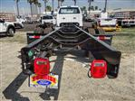 2021 Ford F-750 Regular Cab DRW 4x2, Cab Chassis #FM0014 - photo 4