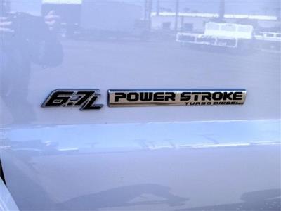 2021 Ford F-650 Regular Cab DRW 4x2, Scelzi Dump Body #FM0029 - photo 8