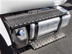 2021 Ford F-650 Regular Cab DRW 4x2, Cab Chassis #FM0036 - photo 10