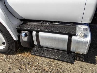 2021 Ford F-650 Regular Cab DRW 4x2, Cab Chassis #FM0041 - photo 11