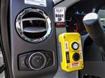 2021 Ford F-650 Regular Cab DRW 4x2, Scelzi Dump Body #FM0042 - photo 11