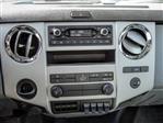 2021 Ford F-650 Regular Cab DRW 4x2, Scelzi SFB Flatbed #FM0067 - photo 15