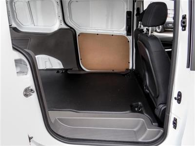 2021 Ford Transit Connect, Empty Cargo Van #FM0075 - photo 11