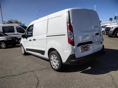 2021 Ford Transit Connect, Empty Cargo Van #FM0079 - photo 5