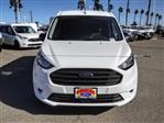 2021 Ford Transit Connect, Empty Cargo Van #FM0079 - photo 12