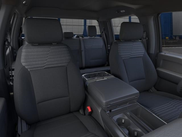 2021 Ford F-150 SuperCrew Cab 4x4, Pickup #FM0174 - photo 10
