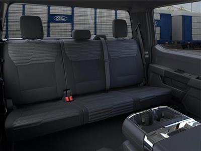 2021 Ford F-150 SuperCrew Cab 4x4, Pickup #FM0174 - photo 11