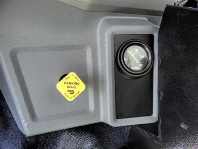 2021 Ford F-750 Regular Cab DRW 4x2, Scelzi Water Truck #FM0200 - photo 11