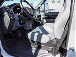 2021 Ford F-750 Regular Cab DRW 4x2, Scelzi Water Truck #FM0200 - photo 10