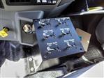 2021 Ford F-750 Regular Cab DRW 4x2, Scelzi Water Truck #FM0200 - photo 12