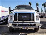 2021 Ford F-750 Regular Cab DRW 4x2, Scelzi Water Truck #FM0200 - photo 7