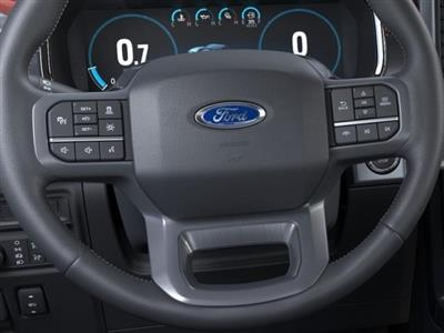 2021 Ford F-150 SuperCrew Cab 4x4, Pickup #FM0203 - photo 12