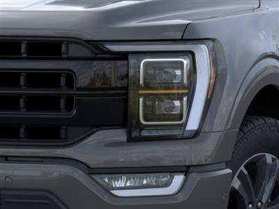 2021 Ford F-150 SuperCrew Cab 4x4, Pickup #FM0203 - photo 18