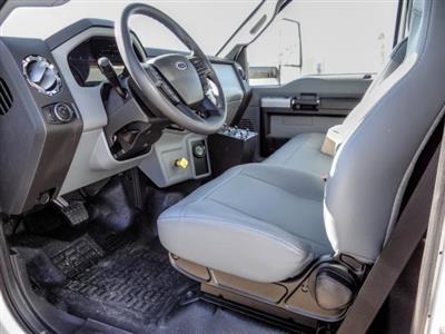 2021 Ford F-750 Regular Cab DRW 4x2, Scelzi Water Truck #FM0263 - photo 10