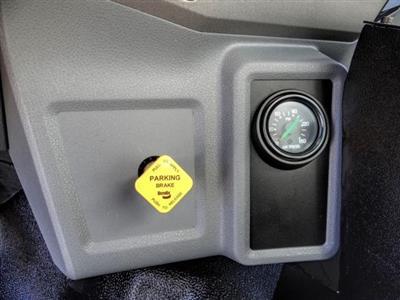 2021 Ford F-750 Regular Cab DRW 4x2, Scelzi Water Truck #FM0263 - photo 11