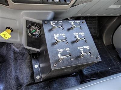 2021 Ford F-750 Regular Cab DRW 4x2, Scelzi Water Truck #FM0263 - photo 12