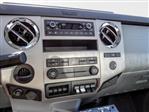 2021 Ford F-750 Regular Cab DRW 4x2, Scelzi Water Truck #FM0263 - photo 13