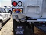 2021 Ford F-750 Regular Cab DRW 4x2, Scelzi Water Truck #FM0263 - photo 3