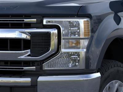 2021 Ford F-250 Crew Cab 4x4, Pickup #FM0276 - photo 18