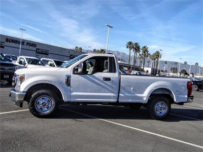 2021 Ford F-250 Regular Cab 4x2, Pickup #FM0288 - photo 3