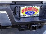 2021 Ford F-250 Regular Cab 4x2, Pickup #FM0288 - photo 11