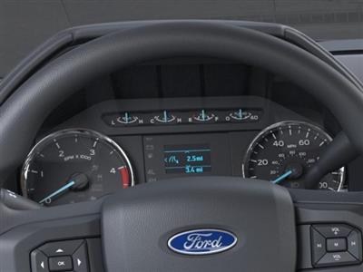 2021 Ford F-250 Crew Cab 4x4, Pickup #FM0364 - photo 13