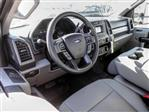 2021 Ford F-350 Regular Cab DRW 4x2, Scelzi Signature Service Body #FM0392 - photo 9