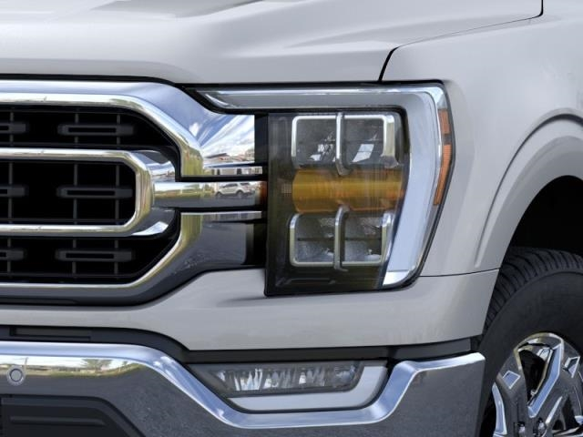 2021 Ford F-150 SuperCrew Cab 4x2, Pickup #FM0442 - photo 18